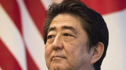 Bài toán 'khó nhằn' cho người kế nhiệm ông Abe