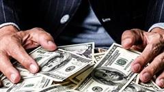 Vì sao giới nhà giàu châu Á tích cực trữ tiền mặt?