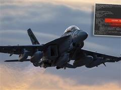 Israel đã bí mật 'bật đèn xanh' cho Mỹ bán vũ khí cho UAE