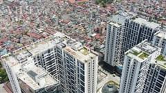 Bộ Xây dựng: Không có vùng cấm với cá nhân, tổ chức vi phạm xây dựng