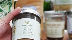 Bao nhiêu khách hàng đã mua pate Minh Chay?