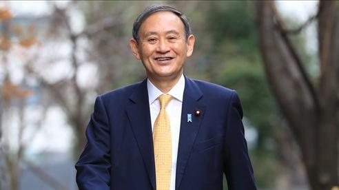 Lợi thế của phụ tá thân cận ông Abe Shinzo trong cuộc đua Thủ tướng Nhật Bản