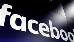 Facebook ngừng đăng quảng cáo chính trị trước thềm bầu cử Mỹ