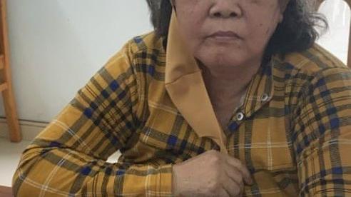 Bắt 'siêu lừa' Lâm Thu Quí sau nhiều năm trốn truy nã