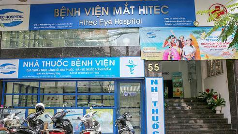 Hà Nội, 78/81 bệnh viện đạt mức an toàn phòng dịch