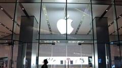 Apple vừa trải qua một ngày tồi tệ nhất trong lịch sử