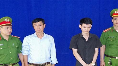 Bắt tạm giam 2 bác sỹ trong đường dây làm giả giấy khám sức khỏe