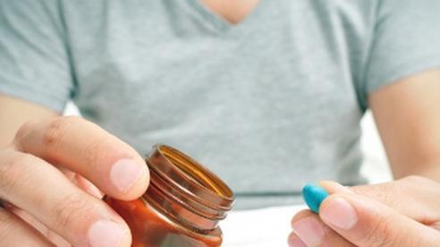 Bất lợi khi dùng các thuốc hỗ trợ yêu