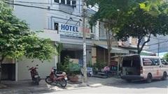 Diễn biến vụ 2 người tử vong trong nhà nghỉ cùng thư tuyệt mệnh ở Bình Tân