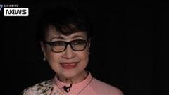 Phát thanh viên Kim Tiến kể về kỷ niệm nhớ đời khi thuyết minh phim