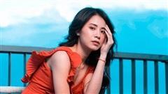 Khuất Quỳnh Hoa: Không có vai diễn nhỏ, chỉ sợ người diễn viên nhỏ bé