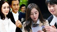 Yêu cậu em hậu ly hôn đàn anh, Dương Mịch thay đổi 180 độ vì sợ đánh mất chính mình?