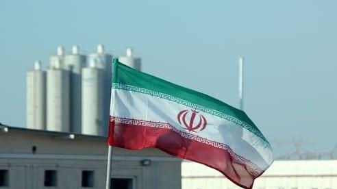 IAEA: Iran tiếp tục tăng dự trữ urani làm giàu