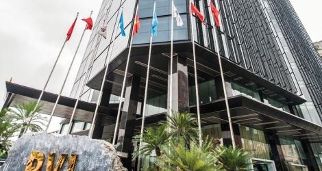 Cổ đông lớn nhất của PVI lên tiếng về cáo buộc 'lách room' để tăng tỷ lệ sở hữu
