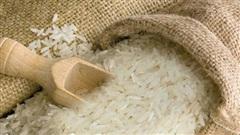 Chỉ 10% gạo Việt đạt tiêu chuẩn sạch?