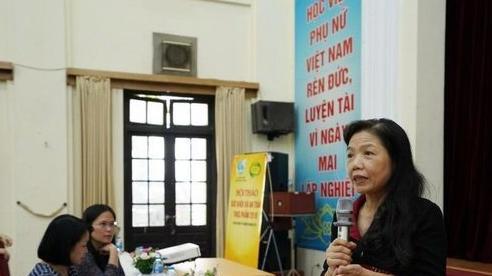 Thói quen ăn mặn - 'sát thủ thầm lặng' của người Việt