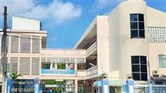 Sự thật vụ Giám đốc bệnh viện ở Vũng Tàu bố trí người phơi nhiễm HIV khám chữa bệnh