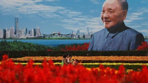 Căng thẳng Mỹ - Trung một lần nữa đặt thủ phủ công nghệ TQ vào thế khó tương tự 40 năm trước