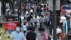 Hàn Quốc tiếp tục kéo dài thêm một tuần nữa áp dụng hạn chế tại Seoul