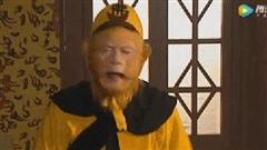Dù có 'aura nhân vật chính' nhưng Ngộ Không là kẻ học 72 phép thần thông 'thất bại' nhất Tây Du Ký, lý do cực ít người biết!