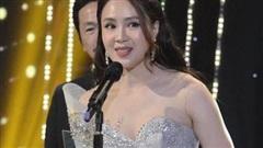 'Diễn viên nam/nữ ấn tượng' VTV Awards 2020 gây bất ngờ với kết quả chung cuộc