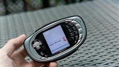 Flashback: Nokia N-Gage - Chiếc điện thoại chơi game thất bại vì đi trước thời đại