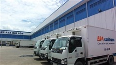 Cơ hội nào cho các doanh nghiệp logistics khi hơn 10 tỷ USD hàng hóa phụ thuộc vào chuỗi cung ứng lạnh?
