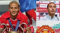 Paul Pogba lại dở chứng, Thiago khiến Liverpool bất an