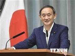 Nhật Bản: Quan chức cấp cao LDP nhận định khả năng bầu cử sớm