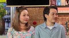 Ông bố đơn thân lên truyền hình tìm bạn gái