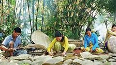 Những nghề truyền thống ở Cà Mau