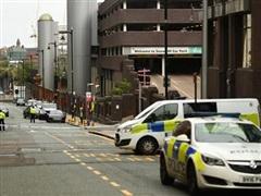 Một người thiệt mạng trong vụ đâm dao ở thành phố Birmingham của Anh