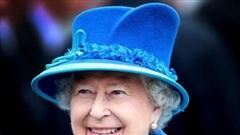 Thu nhập của Nữ hoàng Anh đến từ đâu?