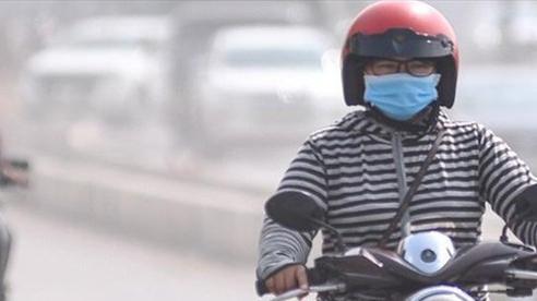 Tin nóng đầu ngày 6/9: Hà Nội hỗ trợ người dân 2 - 4 triệu đồng đổi xe máy 'quá đát'