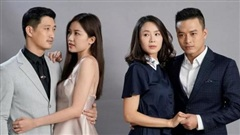 'Hoa hồng trên ngực trái' thắng lớn tại VTV Awards