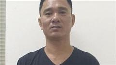 Hà Nội: Khởi tố vụ án hiếp dâm cháu bé 12 tuổi tại vườn chuối