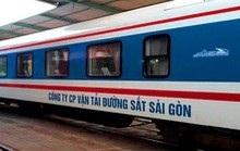 Từ 10-9, chạy lại tàu Nha Trang, Phan Thiết cuối tuần