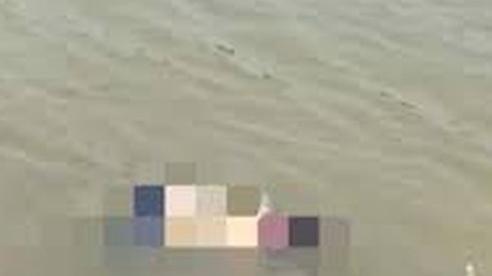 Vụ thi thể đang phân hủy trôi trên sông Kỳ Cùng: Nạn nhân là ai?