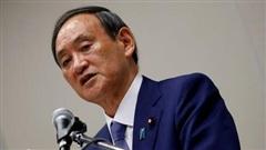 Ứng viên Thủ tướng Nhật Bản đề nghị 'đại tu' Bộ Y tế