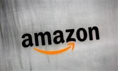 Amazon cấm bán hạt giống nước ngoài tại Mỹ sau vụ bưu kiện từ Trung Quốc
