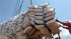 Cơ hội 'vàng' cho hạt gạo Việt