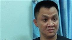 Vụ đâm chết người ngay quán cà phê ở Phú Yên: Phó giám đốc Công an tỉnh hé lộ nguyên nhân án mạng