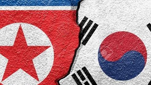 Hàn Quốc tận dụng mọi cơ hội, hối thúc Triều Tiên trở lại bàn đàm phán
