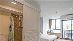 Cảnh giác với những căn hộ cho thuê với giá rẻ bất ngờ