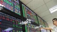 Chứng khoán tuần 7-11/9: Thị trường sẽ tăng điểm trở lại