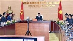 Covid-19 tác động tiêu cực đến mọi mặt của nền kinh tế, nhưng Việt Nam đang biến thách thức thành cơ hội