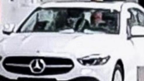 Lộ diện Mercedes-Benz C-Class mới: Tiểu E-Class mang nội thất kiểu S-Class