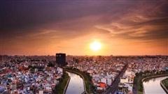 Việt Nam: Ngôi sao đang lên thu hút đầu tư nước ngoài