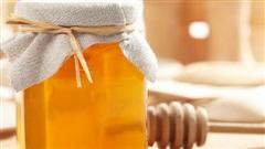 Sai lầm khi bảo quản mật ong bạn phải dừng lại ngay