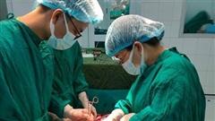 Hi hữu: Người phụ nữ mang 2 tử cung sinh con thành công